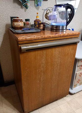 Холодильник Snaige-5  - в офис, на дачу, в общежитие