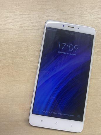 Xiaomi Redmi Note 4 3 / 32GB