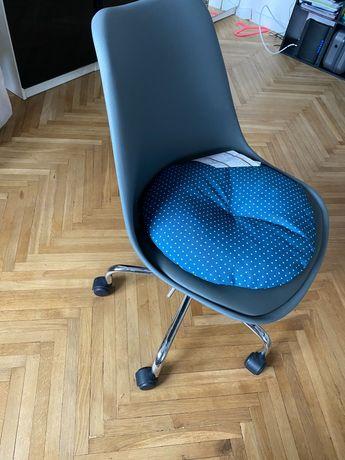Krzesełko biurowe