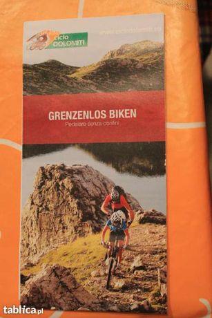 Dolomity-Włochy-trasy rowerowe-mapa-668