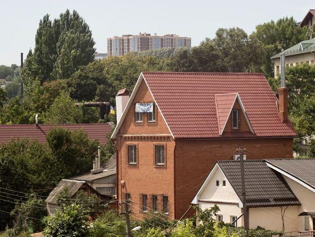 Дом 300м.кв Днепропетровск, р-н Жовтневый, Победа 4