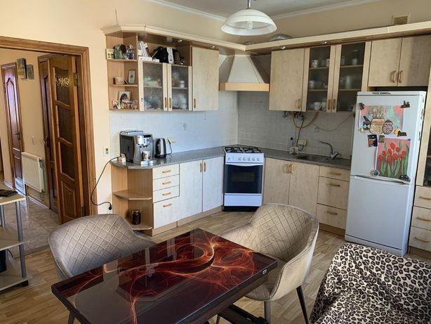 Терміново продам 3-х кімнатну квартиру Здолбунів 2, автономне опалення