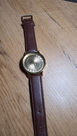 Zegarek dasmki