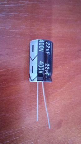 Радиодетали (микросхемы, транзисторы, шимки, конденсатор, диоды)