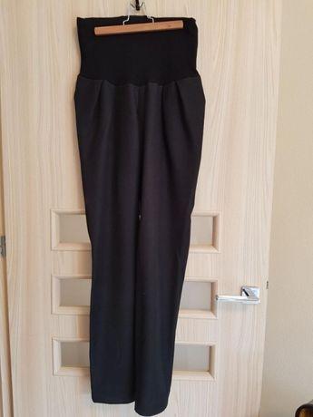 2 pary eleganckich spodni ciążowych firmy Gregx