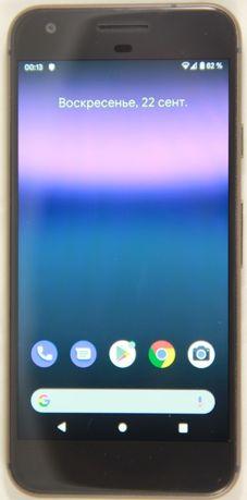 Идеал Google Pixel 32GB Android 10 (аналог Samsung Galaxy S7)