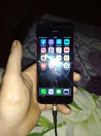 Айфон 6 продам или обменяю рабочий айфон