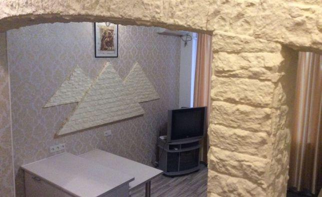 Продам 1-к квартиру на Старокозацкой, Комсомольской, центр