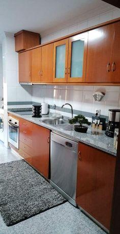 Vendo Mobília de cozinha