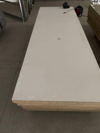 89x268 biała osb 20mm / 22 mm  gruba