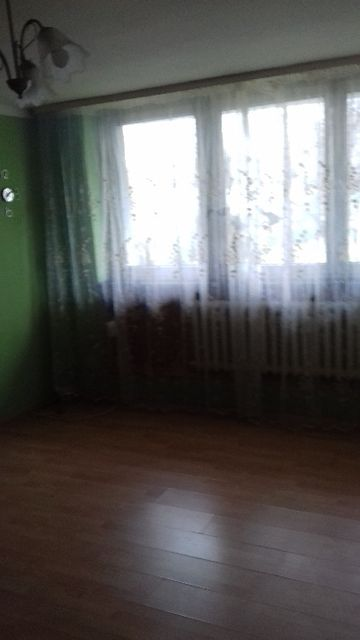sprzedam mieszkanie 3 pokojowe katowice os Tysiąclecia bez pośredników