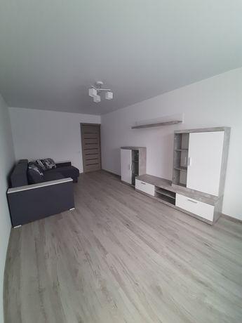 Здам однокімнатну квартиру в новобудові по вул.Арцеулова