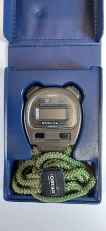 Cronómetro SEIKO modelo S023/5000
