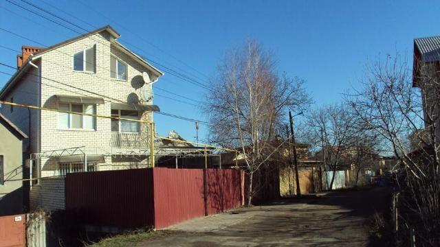 f Продам дом Дача Ковалевского/ район Монастыря     (5-15626-4)