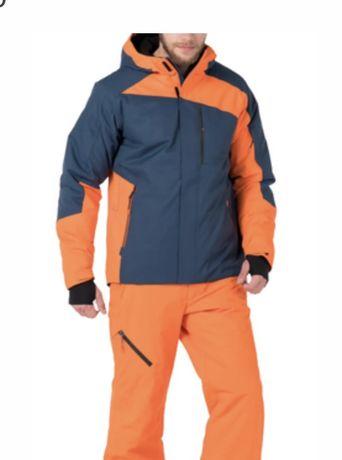 Куртка горнолыжная Icepeak Carson (mens' )  - 456227659I-385