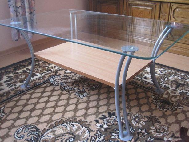 stolik-stol-szklany-lawa-szklana