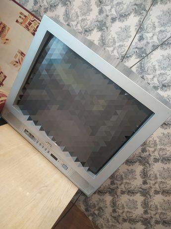 Продам рабочий ТВ