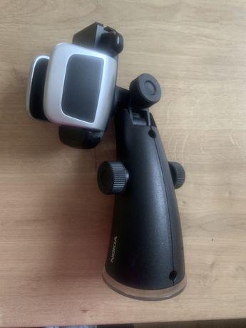 Uchwyt Nokia CR39 oryginalny