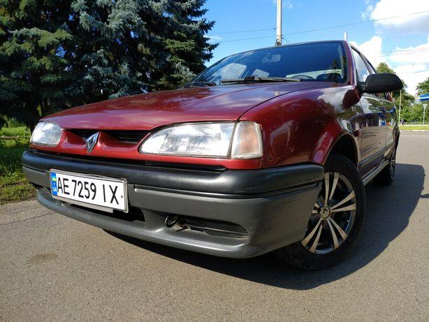 Продам Renault 19 Evropa, Рено 19