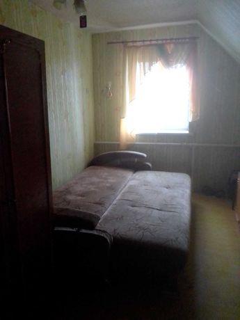 Комнату в доме . Проживание с хозяином