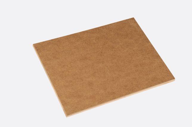 Планшет ДВП деревянный для рисования подставка для мольберта холст