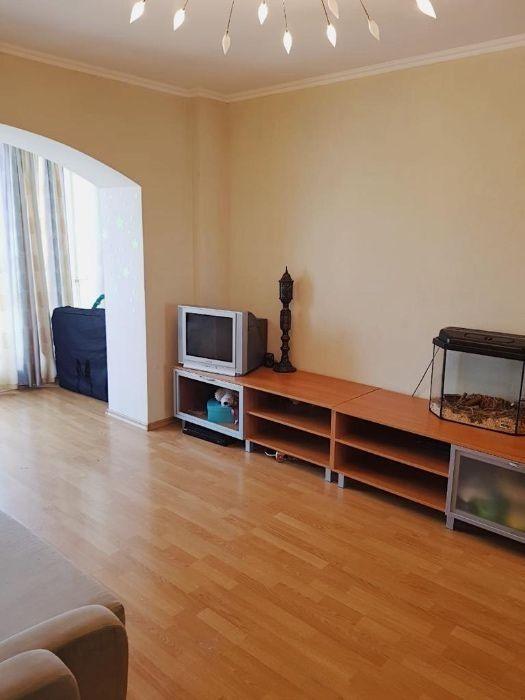 Трехкомнатная квартира в Черноморске! Черноморск - изображение 1