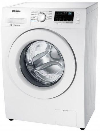 Ремонт стиральных машин (автоматов)