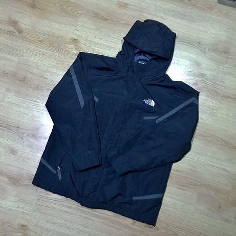 Куртка The North Face подростковая