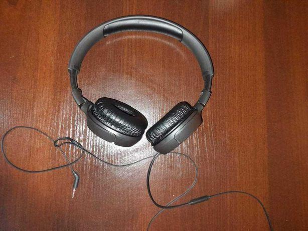Słuchawki JBL jak nowe