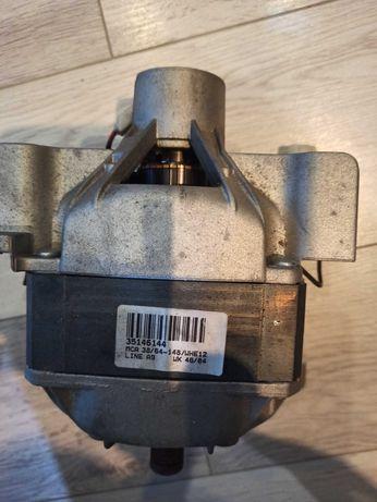 Silnik pralki whirpool MCA 38/64-148