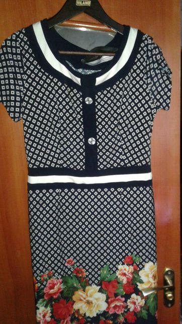 Красивые Платья 50 размер