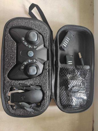 Дрон с камерой UTG-T Mini Drone \ RC Mini Drone FPV