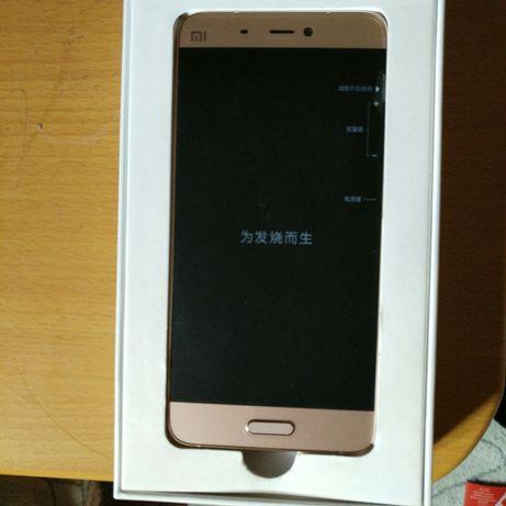 Телефон Xiaomi MI5 3/64 gold