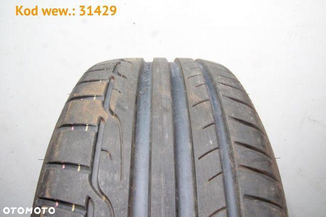 Dunlop SP SportMaxx RT - 225/45 R17