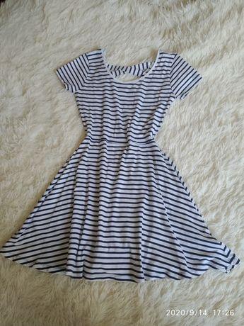 Продам жіноче плаття