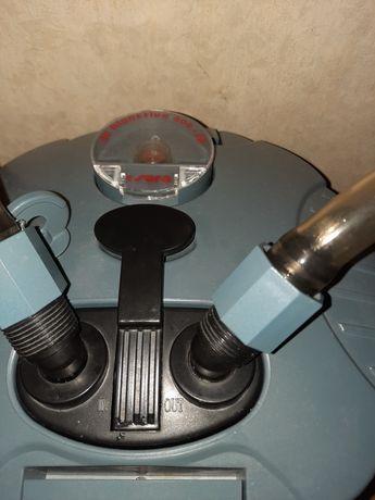 Filtro Externo SERA FIL BIOACTIVE 400 + UV