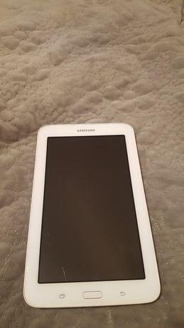 Samsung GALAXY Tab3 Lite SM-T113