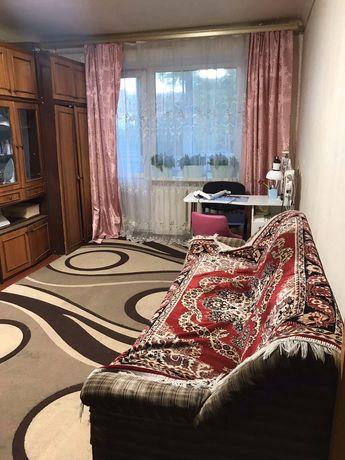 Сдам 2-х комнатную квартиру на Героев Сталинграда
