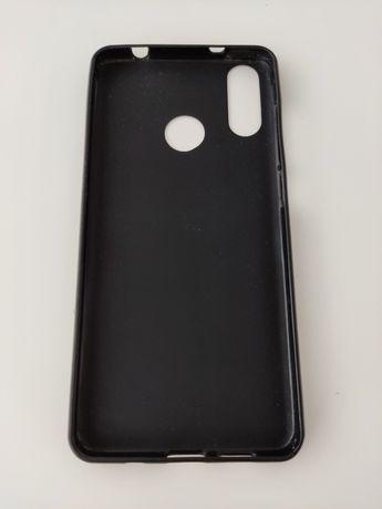 Capa para Vodafone Smart X9  -  VDF 820