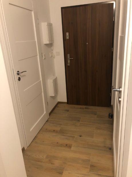 Wynajmę  mieszkanie, pokoje dla studentów Ul. Wróblewskiego 21h