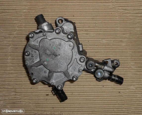 Alta pressao e depressor para VW tdi Bosch 038145209M