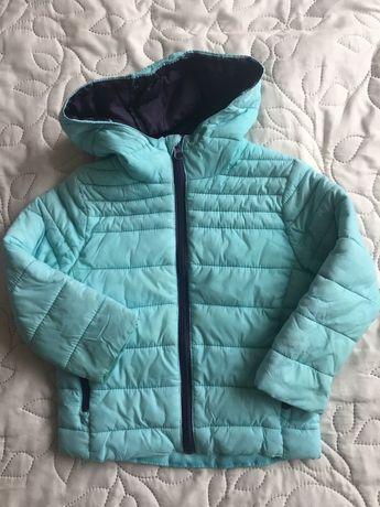 Куртка Lupilu демі