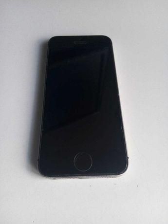 Sprzedam IPhone SE 16gb