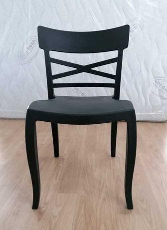Cadeira EVA polipropileno de exterior