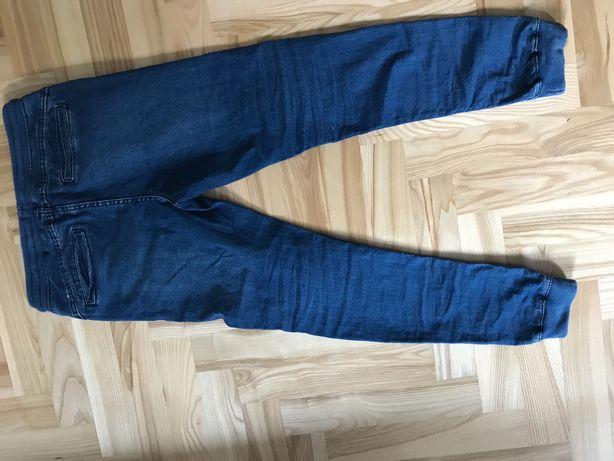 Spodnie chłopięce Zara 152 cm