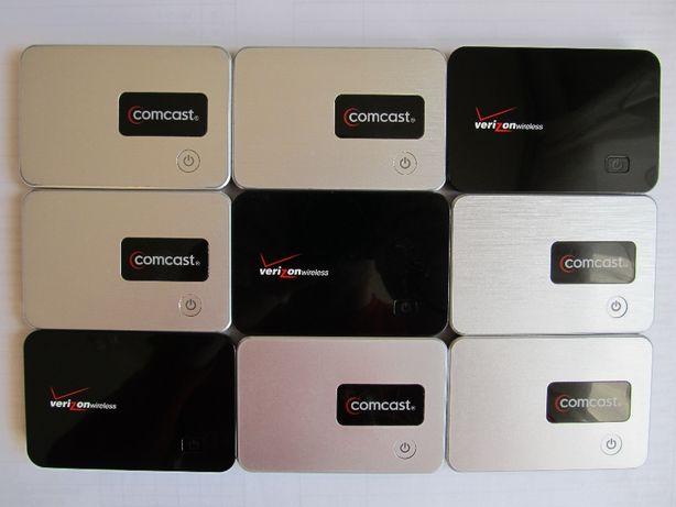3G Wi-Fi роутер NOVATEL 2200 ИНТЕРТЕЛЕКОМ CDMA с выходом под АНТЕННУ!!