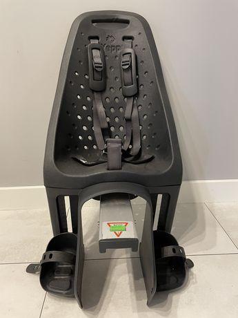 Fotelik rowerowy Thule Yepp Maxi