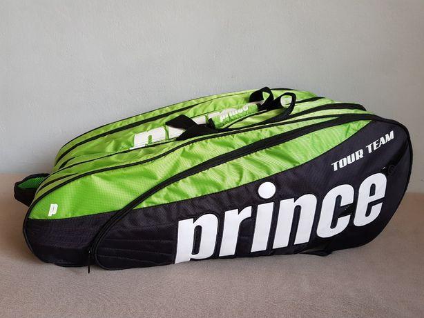 Prince Tour Team 12 - Thermobag - Torba tenisowa