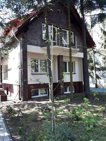 Pokoje - Boszkowo