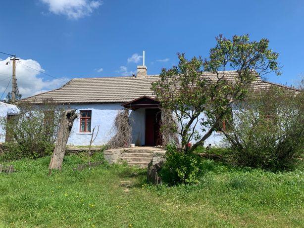 Продам будинок в Березнегуватому